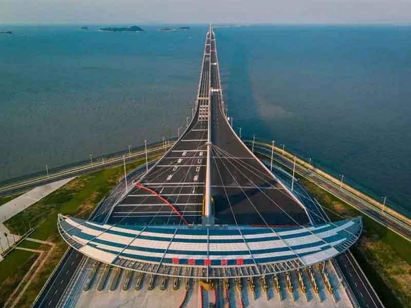 港珠澳大桥+澳门+纯玩美食1日游+送回深圳